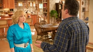 The Goldbergs Season 3 Episode 5