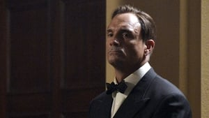 Agente Carter Temporada 1 Episodio 1