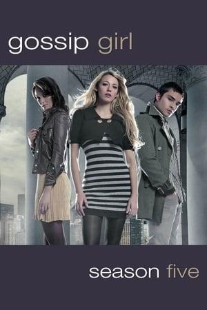 Gossip Girl Season 2 Free Online Episodes
