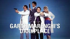 Garth Marenghi's Darkplace Trailer