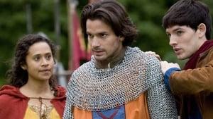 Merlin Season 1 Episode 5 Mp4 Download