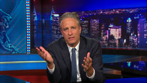 The Daily Show with Trevor Noah 20×122