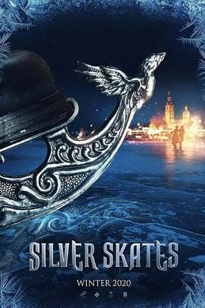 Silverland : La cité de glace (2020)