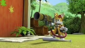 Sonic Boom: 1×51