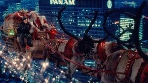 Captura de Santa Claus: La película