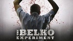 Poza din filmul The Belko Experiment