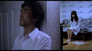 Red Vacance Black Wedding 2 (2013) CDA Online Cały Film