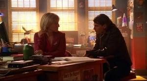 Smallville sezonul 4 episodul 7