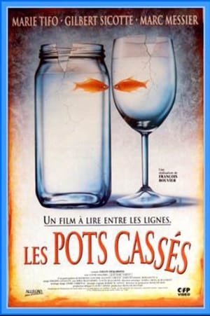 Life Is Not a Novel (1993)