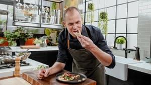 5 chefs dans ma cuisine Season 1 :Episode 115  Episode 115