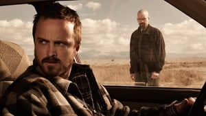 Breaking Bad Images Gallery
