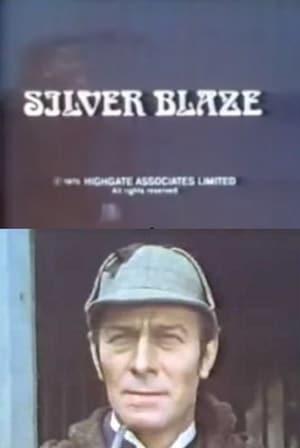 Silver Blaze (1977)