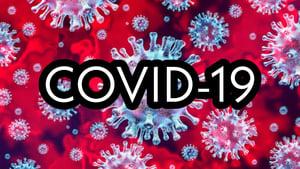 Pandemia History Latinoamérica (2020)