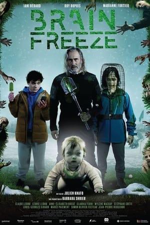 Brain Freeze (2021)