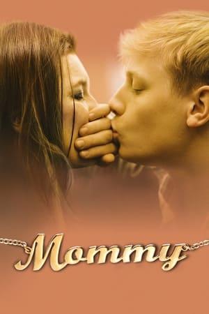 Mommy-Azwaad Movie Database