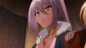 百炼霸王与圣约女武神 Season 1 Episode 7