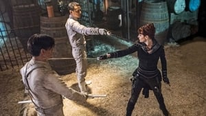 Into the Badlands sezon 2 odcinek 8 online