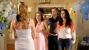Switched at Birth: Saison 4 episode 19