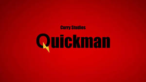 Quickman (2021)