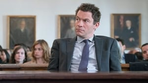 The Affair: 2×10