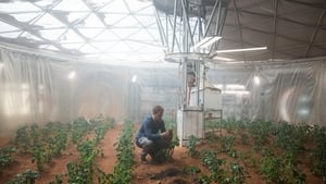 The Martian (2015) Full Movie Watch Online Free Download