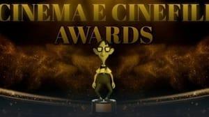 Cinema e Cinefili Awards (2021)