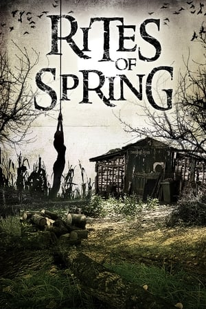 Rites of Spring-Azwaad Movie Database