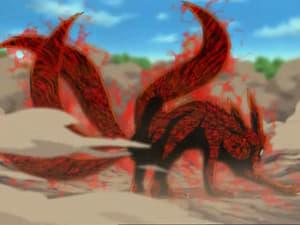 Naruto Shippūden Season 2 : The Top-Secret Mission Begins