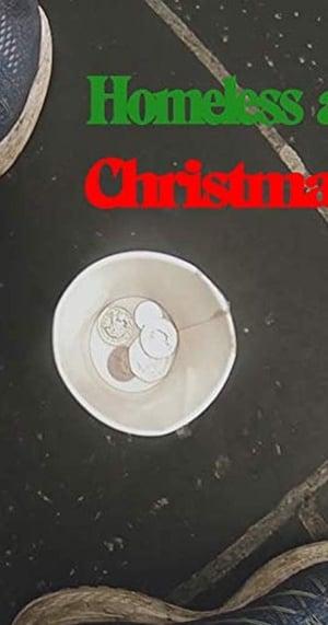 Homeless at Christmas