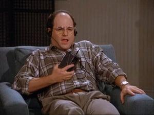 Seinfeld: S03E08