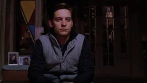 Captura de Spider-Man 2 / El hombre araña 2 (2004)