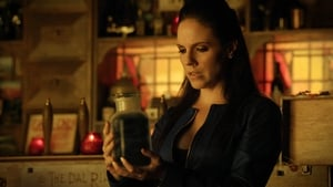 Lost Girl: 4×9