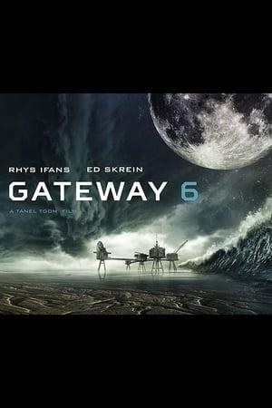 Gateway 6