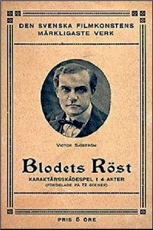 The Voice of Blood (1913)