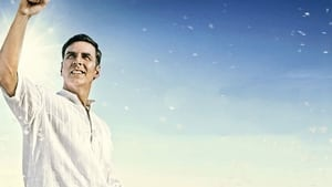 Padman Full Movie Watch Online Free