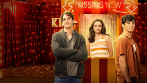 The Kissing Booth 2 (Hindi Dubbed)