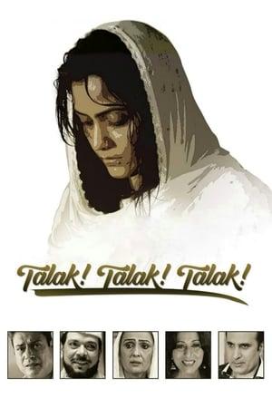 Talak Talak Talak (2021) Kannada HDRip – 720P | 1080P – x264 –1.1 GB | 2.1 GB ESub – Download & Watch Online | G Drive