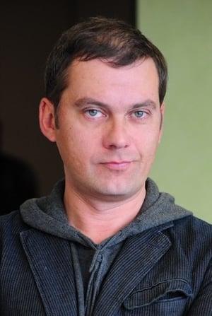 Gennadiy Smirnov