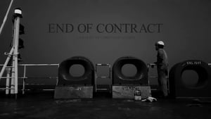 End of Contract (2021)