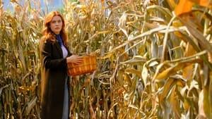 Nancy Drew 3. Sezon 1. Bölüm izle