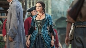 Black Sails Season 3 Episode 9