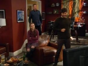 Last Man Standing S06E09