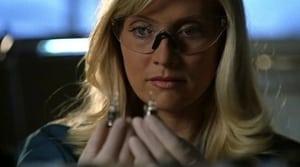 CSI: Miami - Temporada 2