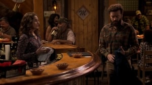 The Ranch: 1×5