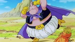 Dragon Ball Z Kai - Season 5: World Tournament Saga Season 5 : Find the Nuisances, Babidi's Revenge Plan Begins!!