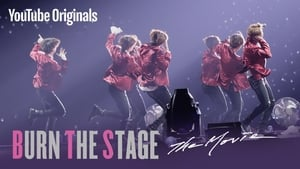 Burn the Stage: The Movie (2018), film online subtitrat în Română