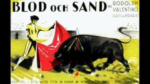 Blood and Sand (1922)
