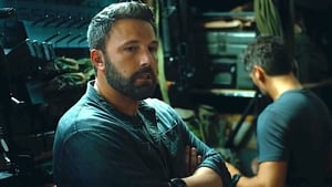 Watch Triple Frontier 2019 Full Movie Online Free Streaming