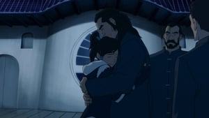 The Legend of Korra: 2×4