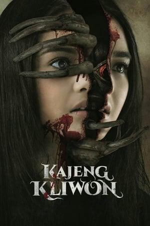 Poster Kajeng Kliwon (2020)